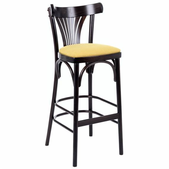 Bentwood bar stool Bistro BP