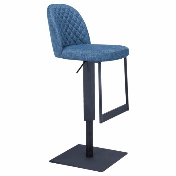 Height Adjustable JMB-013B Restaurant Bar stool