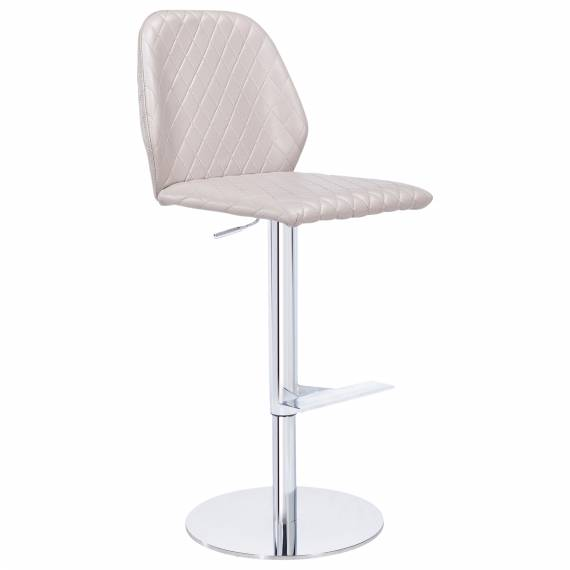 Restaurant Bar stool JMB-014B