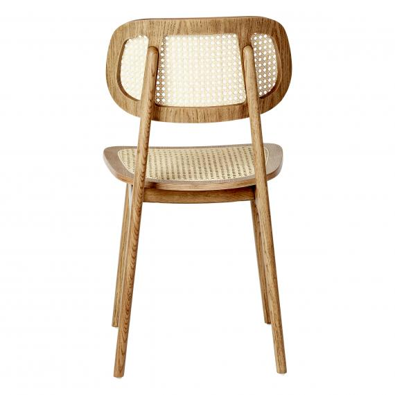 Brazil Restaurant Dining Chair